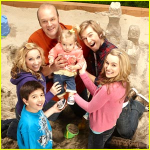Good-luck-charlie-poll
