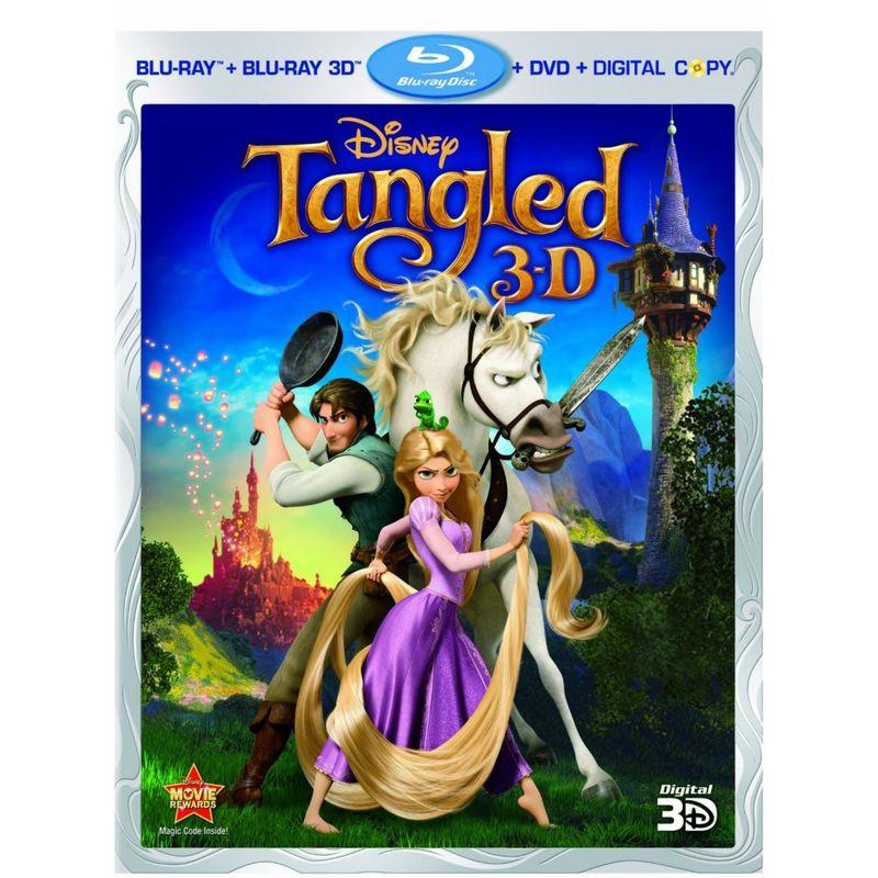 Tangled-big-1024x1024